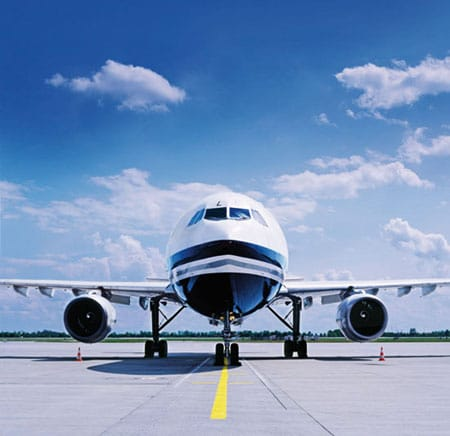 Airfreight-Freight