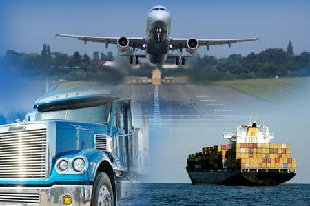 Global-Logistics-freight